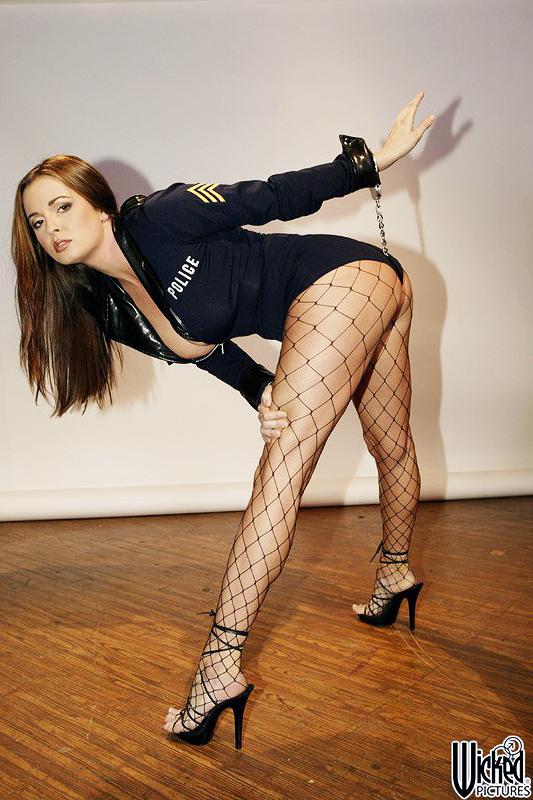 fishnet stockings sex tumblr
