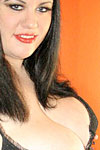 Desiree Devine Thumbnail Image