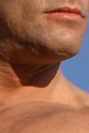Joey Ray Thumbnail Image