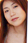 Haruka Okoshi