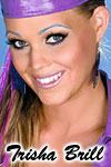 Trisha Brill