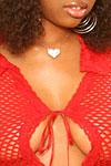 Stacie Lane Thumbnail Image