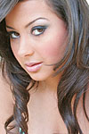 Samira Kiss