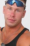 Tristan Baldwin