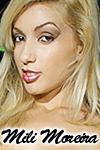 Mili Moreira