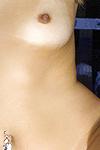 Mili Moreira Thumbnail Image