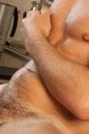 Ashley Ryder Thumbnail Image