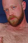 Scott Irish