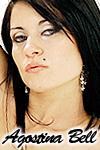 Agostina Bell
