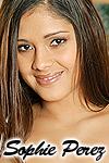 Sophie Perez