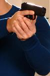Kaden Saylor Thumbnail Image