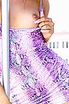 Adriana Sage Thumbnail Image