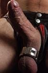 Carlos Perez Thumbnail Image
