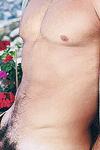 Dean Phoenix Thumbnail Image