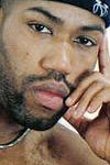 Ty Lattimore Thumbnail Image