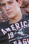 Andy Kay Thumbnail Image