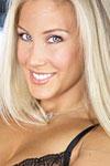 Nikki Jayne