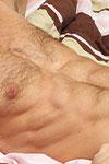 Bryan Slater Thumbnail Image