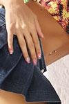 Anita Pearl Thumbnail Image