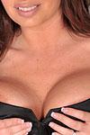 Vannah Sterling Thumbnail Image