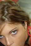 Morgan Dayne Thumbnail Image