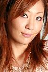 Erena Kurosawa