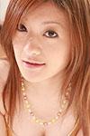 Aoi Kohinata