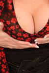 Jennifer White Thumbnail Image