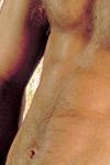 Michael Brandon Thumbnail Image