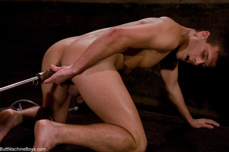 from Arlo derrek diamond escort gay