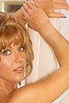 Nikki Lynn Thumbnail Image
