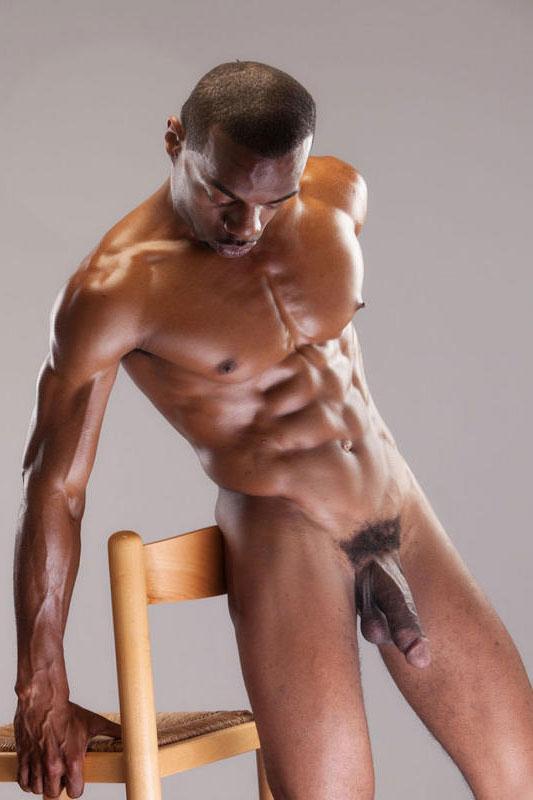 shaved genitals pics