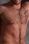 Drake Jaden Thumbnail Image