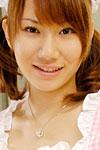 Yuri Manaka