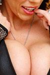 Alia Janine Thumbnail Image