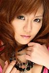 Tomomi Takahara