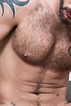 Jonathan Agassi Thumbnail Image