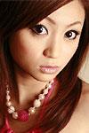 Rui Yazawa