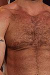 Fabio Stallone Thumbnail Image