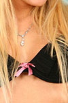Mallory Rae Thumbnail Image