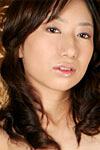 Kyouka Asuka