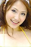 Iori Mizuki