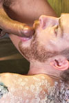Sebastian Keys Thumbnail Image