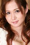 Moe Yoshikawa