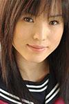 Arisa Suzuki
