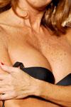 Tara Holiday Thumbnail Image