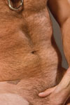 Girth Brooks Thumbnail Image