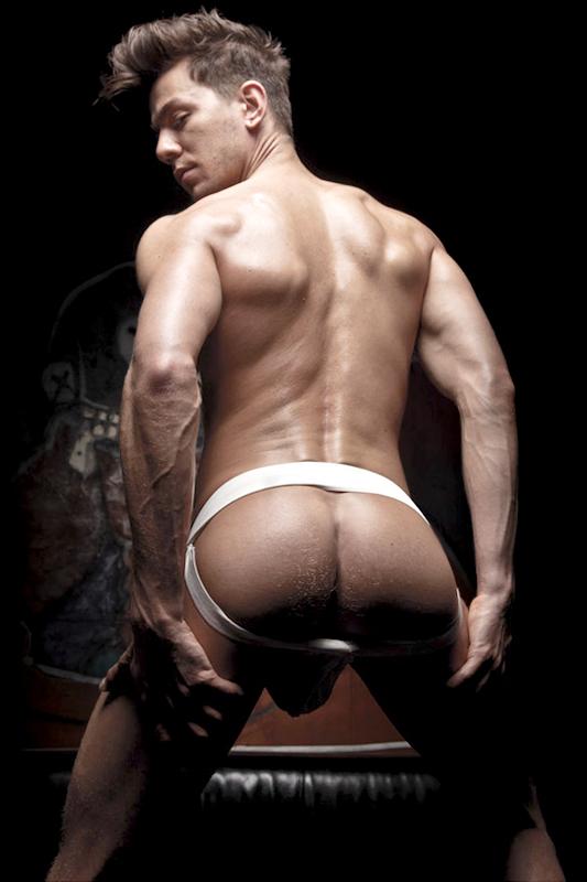 escort reviews gay lauderdale carver
