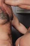 Alessandro Del Toro Thumbnail Image