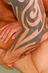 Chris Stone (E.C.S) Thumbnail Image